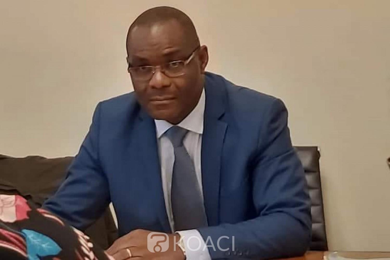 Côte d'Ivoire : CEI, les membres de l'opposition annoncent leur retour au sein de l'institution