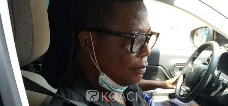 Togo :  Des ennuis pour un journal privé après un scoop à controverse