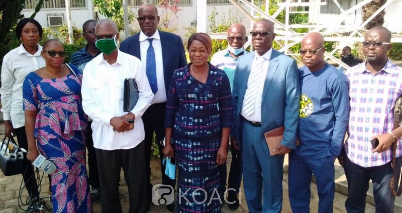 Côte d'Ivoire : Bouaké, deux ans après son décès, la commune rend hommage à Kouamé N'Sikan ce vendredi