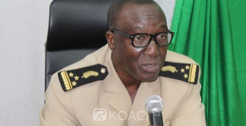Côte d'Ivoire :   Plusieurs Préfets de de région et de départements nommés dont celui du département d'Abidjan, Bamba remplace Toh Bi