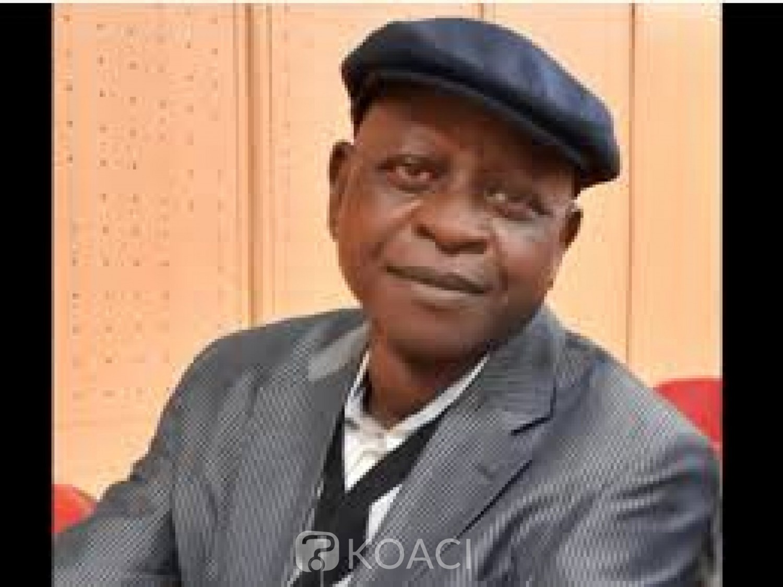 Niger : « Affaire de surfacturations à l'armée », le journaliste Moussa Aksar accusé de diffamation