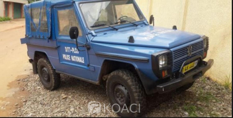 Côte d'Ivoire : « Fausse   menace de mort », nouvelle trouvaille pour extorquer de l'argent, plusieurs plaintes déjà à la PLCC