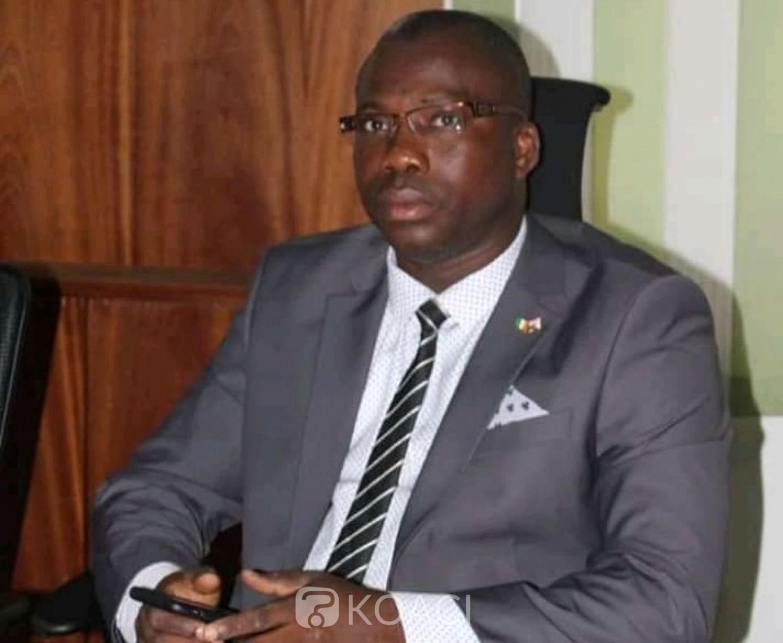 Côte d'Ivoire : Abandon de Guillaume Soro par Kanigui, Sanogo Katia RGPS du Tchologo, « Kanigui a trimbalé une coquille vide du RACI au RHDP...»