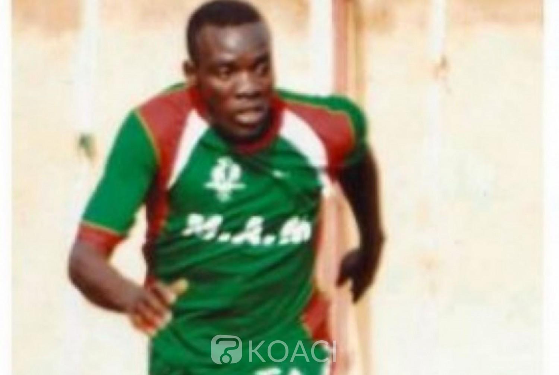 Côte d'Ivoire : Un joueur  décède pendant un match de Maracana  au quartier, le SG du Stella n'est plus