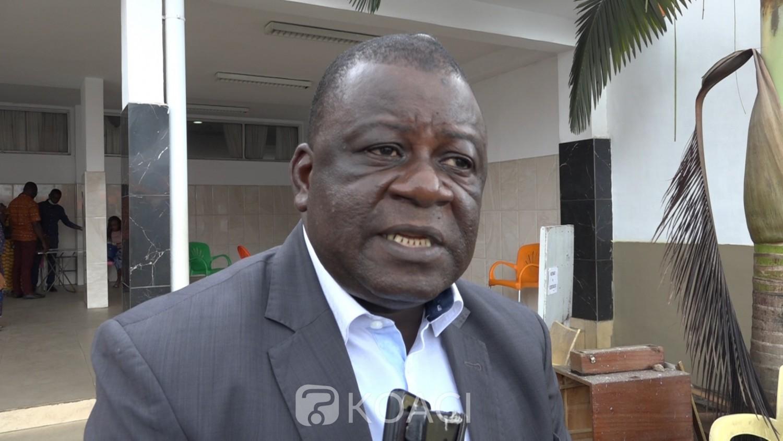 Côte d'Ivoire :   Pour aller à la réconciliation nationale, le CVCI « exige », l'exhumation des corps des victimes et l'indemnisation totale de ses membres