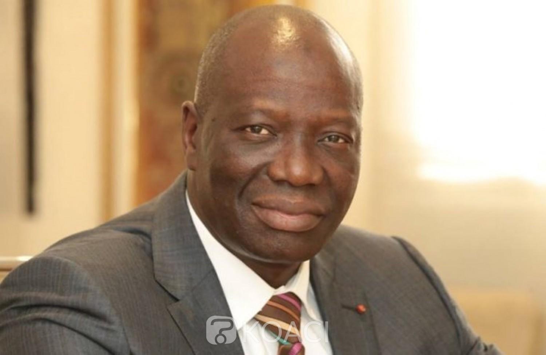 Côte d'Ivoire :    Le pays va numériser la régulation des flux téléphoniques en 2021 pour lutter contre la fraude en matière de télécommunications