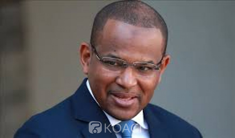 Mali : Soupçonné de « complot », Boubou Cissé serait toujours sur le sol malien