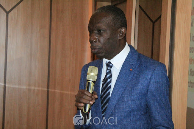 Côte d'Ivoire : PDCI, Gnamien Yao remobilise les militants à soutenir Bédié dans le dialogue