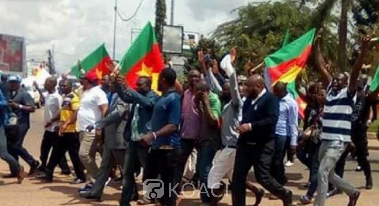 Cameroun : Les cadres  et militants du Mrc arrêtés  restent en prison