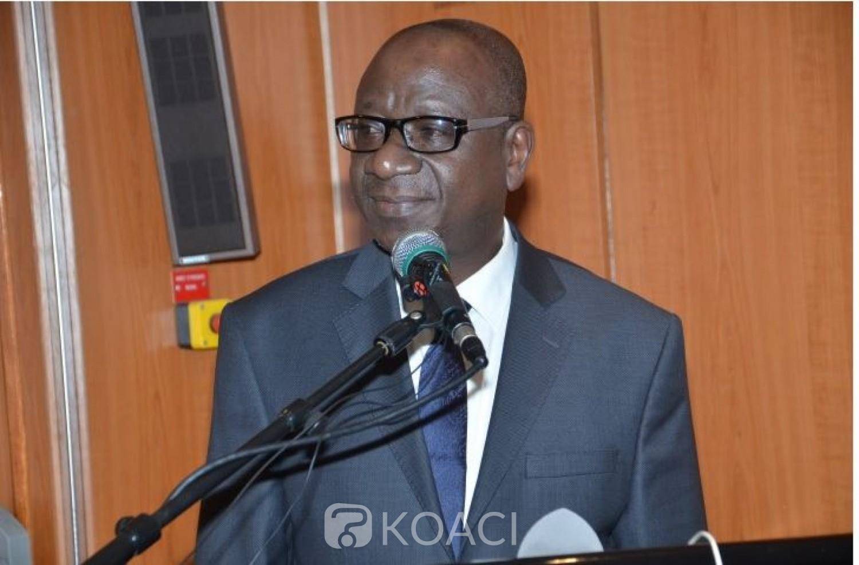 Côte d'Ivoire : Réactions diverses sur  l'Annexe fiscale 2021 et ses nouvelles mesures, le Directeur général des Impôts va s'expliquer