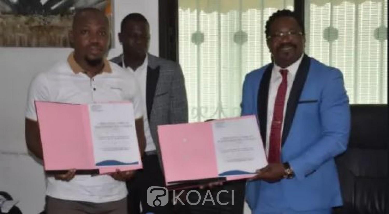 Côte d'Ivoire : Bancarisation des bourses, la FESCI prend de nouvelles dispositions