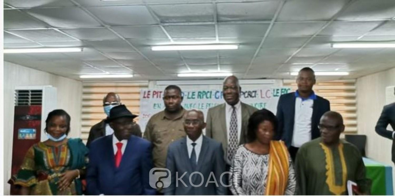 Côte d'Ivoire : Participation de l'opposition aux Législatives, des petits partis se « rebellent » contre Gbagbo et Bédié