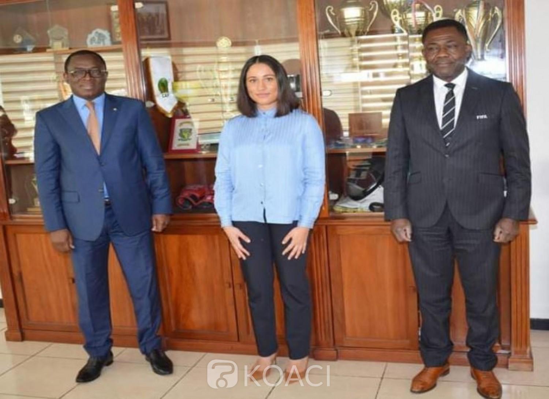 Côte d'Ivoire : La  FIFA  dévoile les  critères et conditions importants dans le choix des membres  du Comité de Normalisation