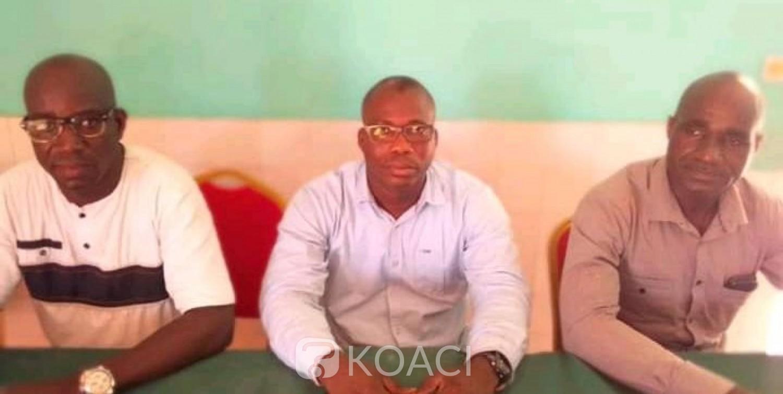 Côte d'Ivoire : Ferké, pour les législatives 2021 dans le bastion de Guillaume Soro, le GPS profondément divisé