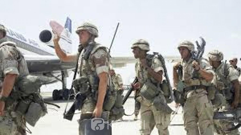 Somalie–USA : Les derniers soldats américains plient bagage à un mois de la présidentielle