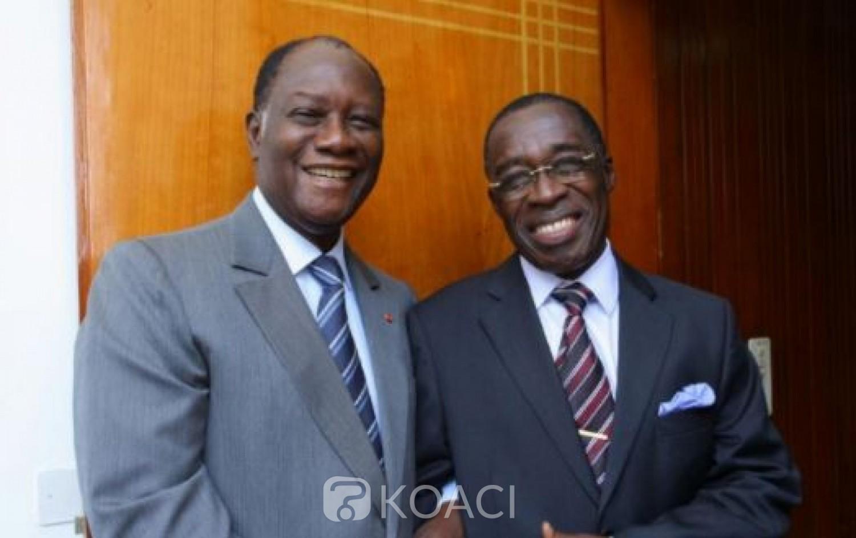 Côte d'Ivoire : Covid-19 anecdotique, Ouattara va-t-il adouber les propositions du comité scientifique de veille ?