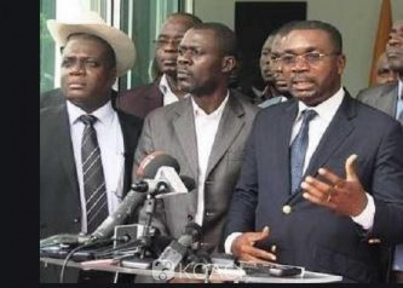 Côte d'Ivoire : Fonctionnaires et retraités, reprise du paiement du  stock des arriérés dès fin janvier, tous les détails