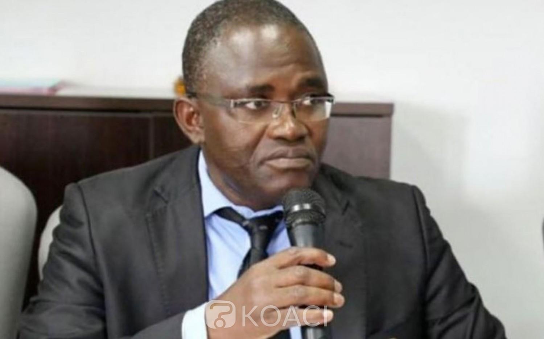 Côte d'Ivoire : Universités publiques, de nouveaux présidents à Cocody et Bouaké ainsi qu'un nouveau DG de l'ENS