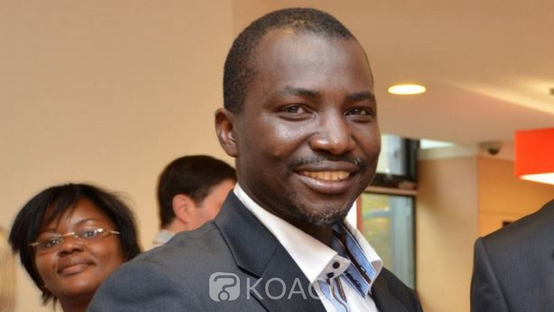 Côte d'Ivoire :  CEI, Doumbia Major remplace Henriette Lagou démissionnaire au sein de la Commission centrale