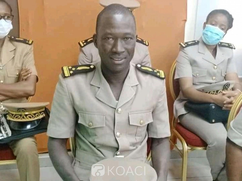 Côte d'Ivoire : Ouellé, le nouveau et premier préfet présenté à la population