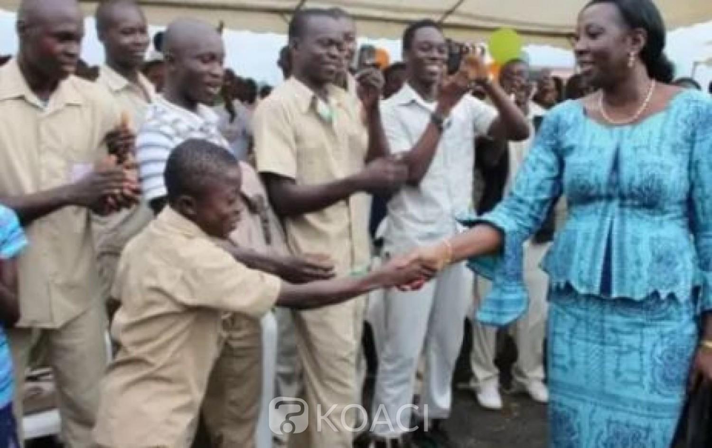 Côte d'Ivoire : Education Nationale, Ouattara définit les nouvelles missions des COGES