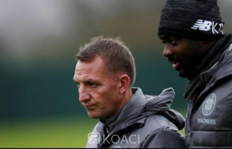Côte d'Ivoire : Reconversion, Kolo Touré premier africain a décroché le diplôme l'UEFA Pro-Licence d'entraîneur