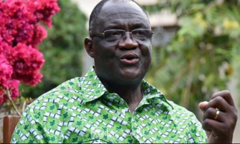 Côte d'Ivoire : Cas Guikahué, voici les prescriptions de l'ordonnance de contrôle judiciaire du juge