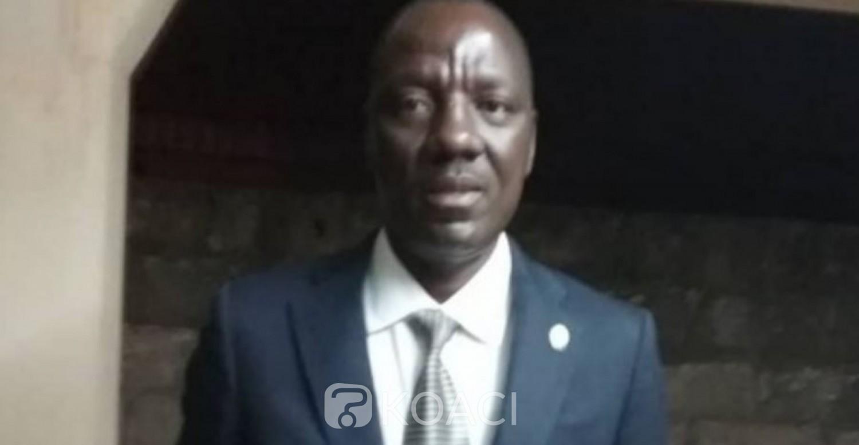 Côte d'Ivoire : Estimant que le système politique ivoirien des trois dernières décennies a manqué d'unir les Ivoiriens, un Enseignant-Chercheur préconise une voie nouvelle