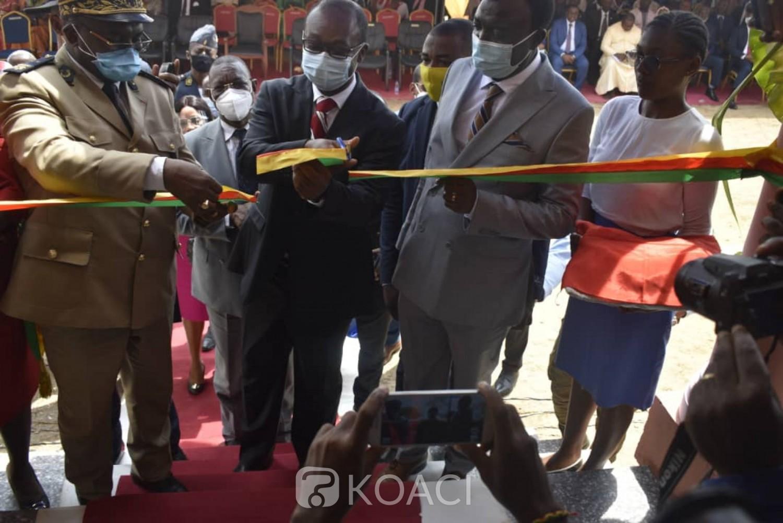 Cameroun : Des nouveaux habits pour PME et  artisans, piliers de l'économie camerounaise
