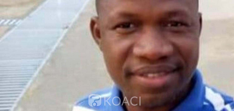 Côte d'Ivoire : Ferké, pour la reconquête du département, le RHDP lance ses jeunes loups