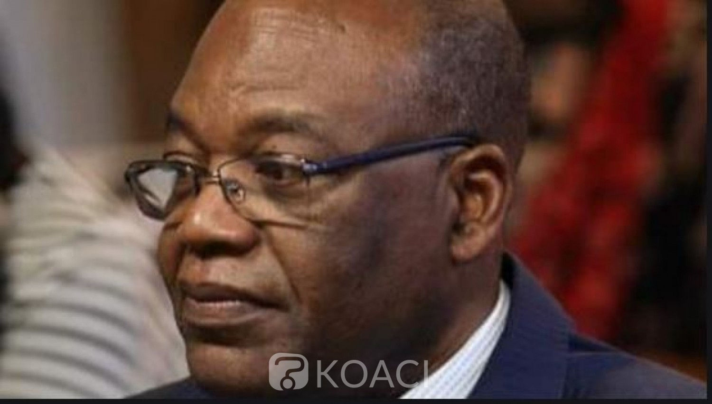 Côte d'Ivoire : Depuis le Bénin, Issa Malick affirme que le principe de son retour au pays est un acquis