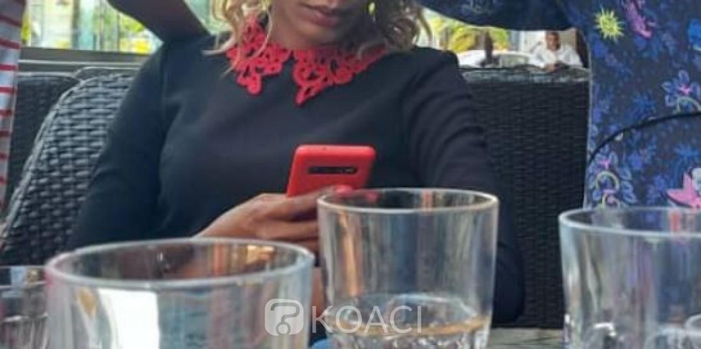 Côte d'Ivoire : Mobiles, passage à la numérotation à 10 chiffres, les couacs de whatsapp