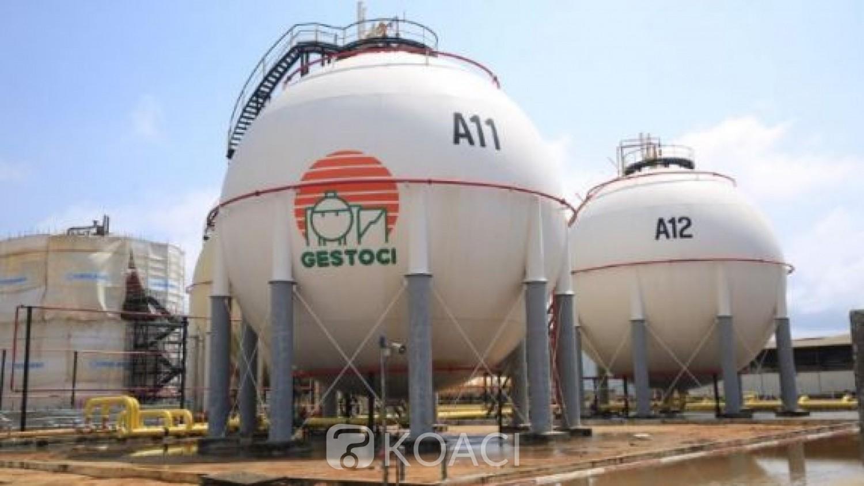 Côte d'Ivoire : Ressources pétrolières, la finalisation de la restructuration de la GESTOCI annoncée
