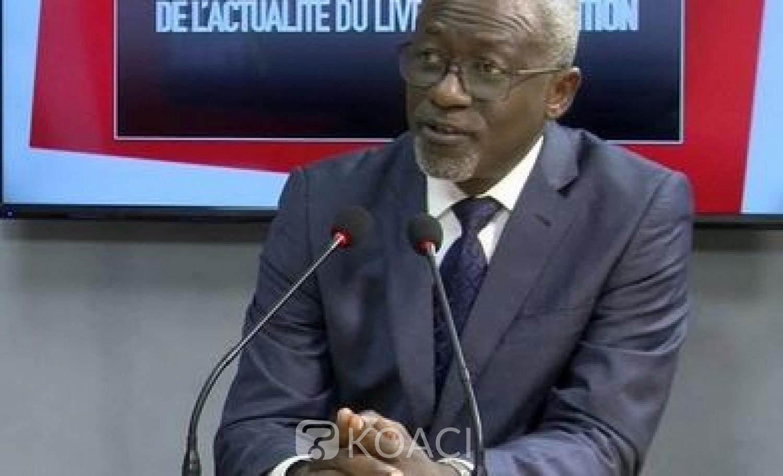 Côte d'Ivoire : Affaire Ousmane Bamba, le juge d'instruction du 11emme cabinet ordonne la comparution de René Yedieti devant le tribunal correctionnel