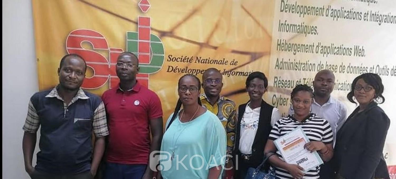 Côte d'Ivoire : Conseil d'Administration de la SNDI, Gnamien Théodore le nouveau représentant du Président de la république