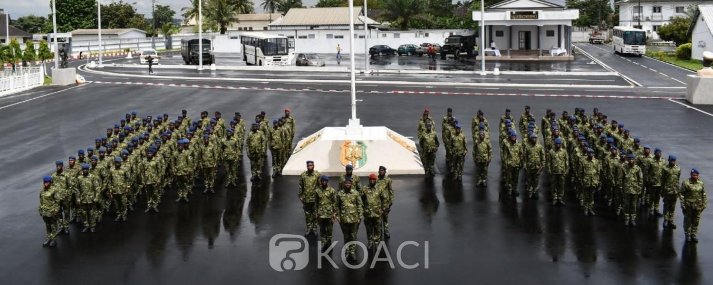 Côte d'Ivoire : Menaces Djihadistes, Sidi Touré rassurant : « c'est un sujet qui est dans le quotidien des services de sécurité ivoiriens »