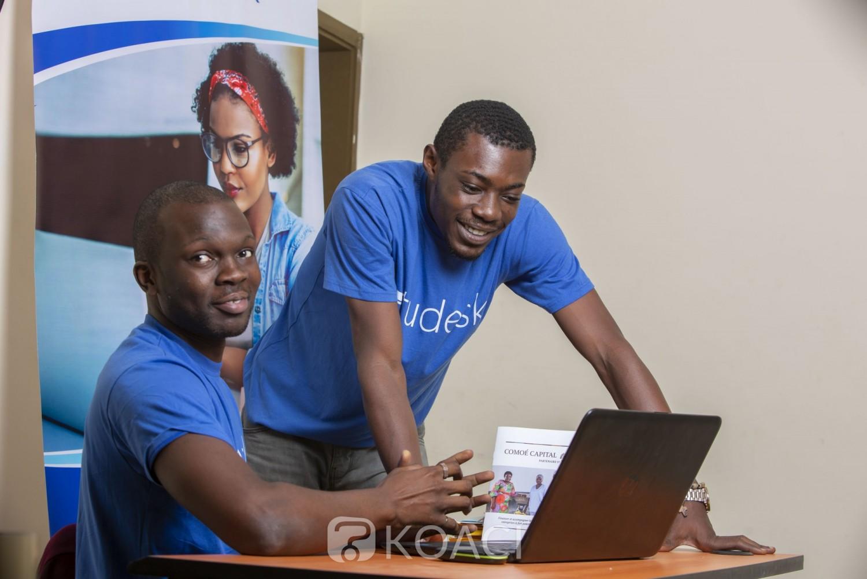 Côte d'Ivoire :    Accès à une éducation de qualité en Côte d'Ivoire, des soutiens annoncés aux PME du secteur gravement touchées par la COVID-19