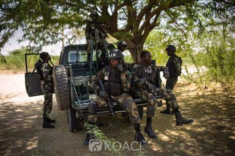 Cameroun : L'armée au coeur d'une nouvelle polémique après la mort de 9 civils lors d'une attaque dans le sud-ouest
