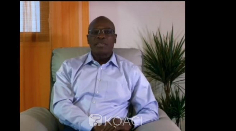 Côte d'Ivoire : Cité dans une affaire de déstabilisation du Pays, le Colonel Léon Allah Kouakou sort de son silence