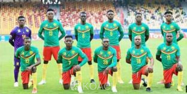 Cameroun : Mafia, magie, corruption au menu des accusations après l'élimination des Lions A' du CHAN 2020