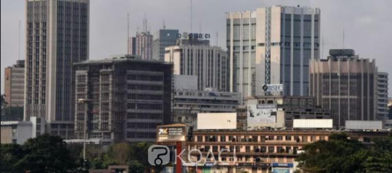 Côte d'Ivoire : Affaire de lieux  à risques dans le district d'Abidjan, rien que de l'infox !