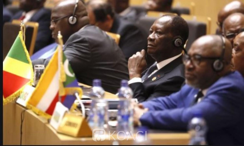 Afrique-USA : Joe Biden promet un partenariat  de « solidarité et respect »  et n'oublie pas la communauté « LGBTQ » qui fâche le continent