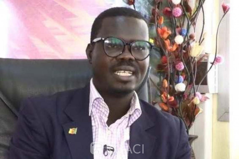 Cameroun : Libération de l'opposant Mamadou Mota, vice-président du Mrc