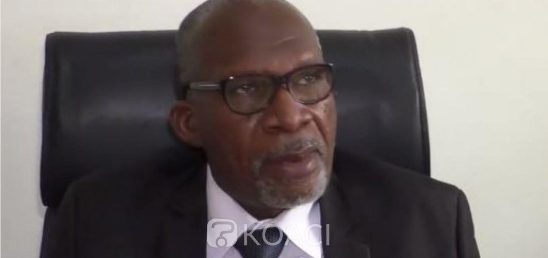 Côte d'Ivoire : Polémique sur le rapport PASEC  2019, le Ministère de l'éducation nationale s'explique