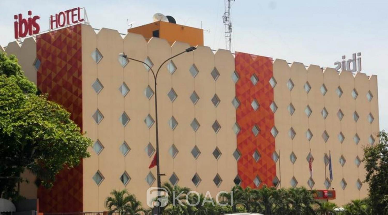 Côte d'Ivoire : Le personnel de l'hôtel Ibis Marcory annonce une grève, ce qu'il exige de la Direction