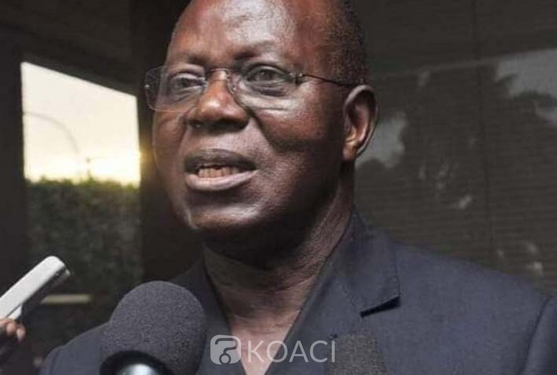 Côte d'Ivoire : Législatives 2021, le PDCI se dote d'un comité de gestion et de suivi des élections, voici sa mission
