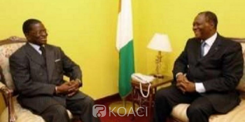 Côte d'Ivoire : Décès de Fologo, depuis Paris, Ouattara salue un grand serviteur de l'Etat, l'opposition rend hommage à un acteur infatigable de la scène politique ivoirienne