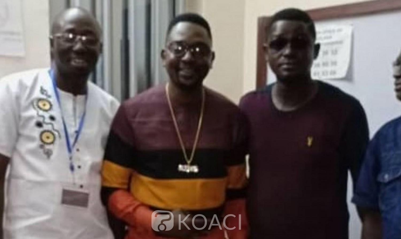 Côte d'Ivoire : Ferké, afin de « casser l'ambiance morose avant les élections législatives », la radio locale fait vibrer la ville
