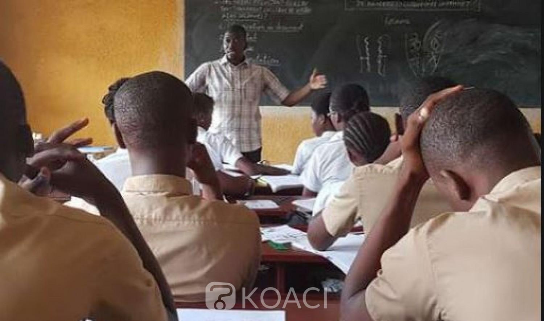 Côte d'Ivoire : Prétendu scandale à la Fonction Publique,  aucune irrégularité sur les reclassements des fonctionnaires, précise le Ministère