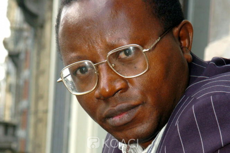 RDC : « Assassinat de Floribert Chebeya »,deux policiers en exil passent aux aveux